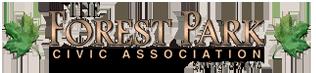 The Forest Park Civic Association (FPCA)